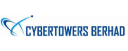 "CYBERTOWERS BERHAD (""CYBERTOWER"" OR THE ""COMPANY"") – INDEPENDENT ADVICE IN RELATION TO PROPOSED EXEMPTION"