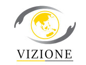 "VIZIONE HOLDINGS BERHAD (""VIZIONE"" OR THE ""COMPANY"") – INDEPENDENT ADVICE IN RELATION TO THE PROPOSED WSSB ACQUISITION"
