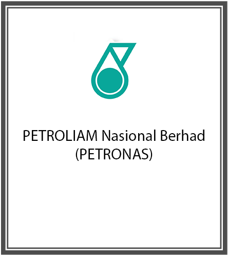 Petronas partners investment banks to support OGSE vendors' participation for IPO