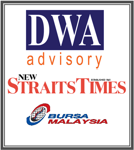Bursa sees more IPOs this year