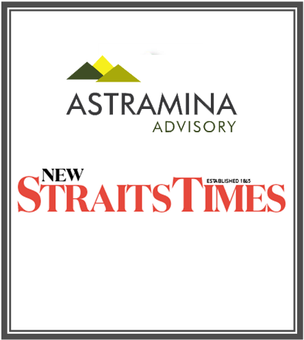 Astramina invests RM10m in new plant in Negri Sembilan
