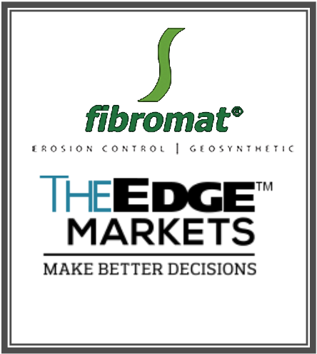 Listing Ceremony Of Fibromat (M) Berhad on the LEAP Market