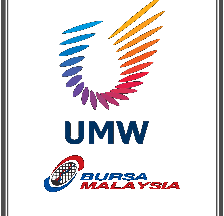 Independent Adviser for UMW Holdings Berhad